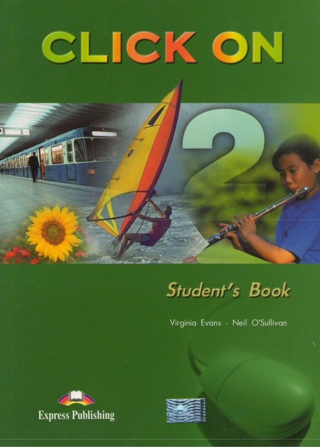 click on 2 students book решебник