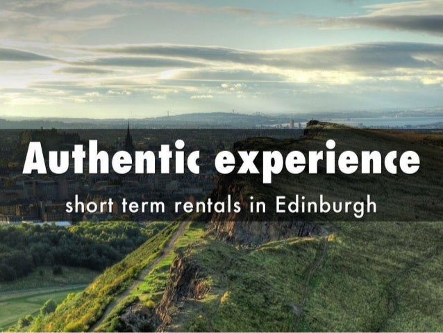 click rent ltd authentic edinburgh experience. Black Bedroom Furniture Sets. Home Design Ideas