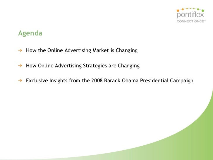 2008 presidential campaigns and the internet essay Huge amounts of money are spent during the presidential campaign by  the presidential campaigns of 1960 and 2008  internet on us presidential elections.