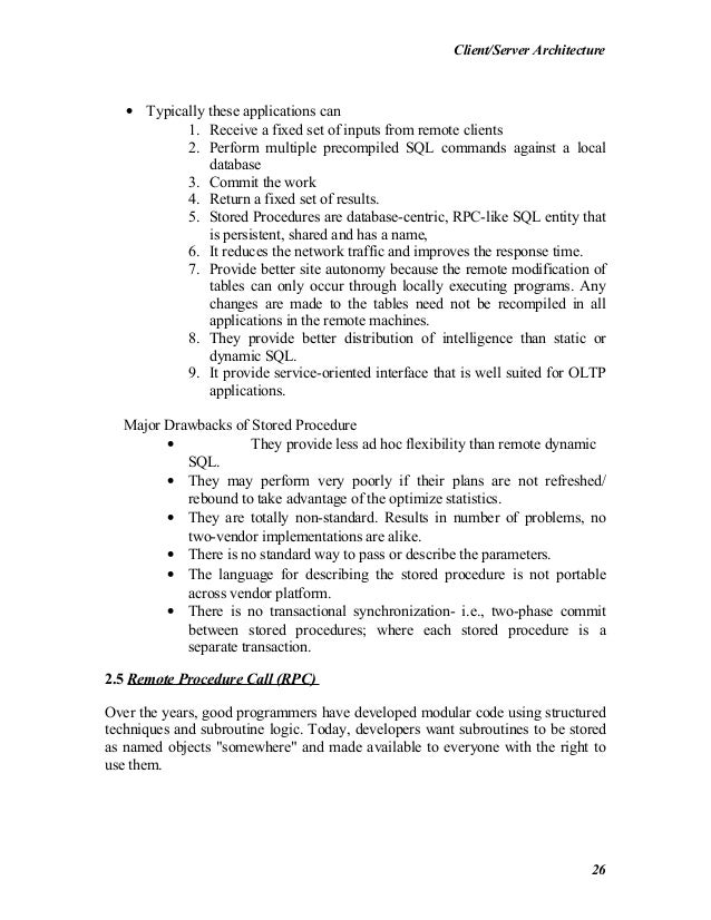 1000 Word Essay On Responsibility  Argumentative Essay Thesis Statement Examples also Division And Classification Essay Essay My Family English Essay About Family Day Outing  Essay Techniques