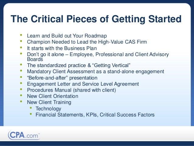 1st Steps to Lucrative Virtual Controller & BPO service