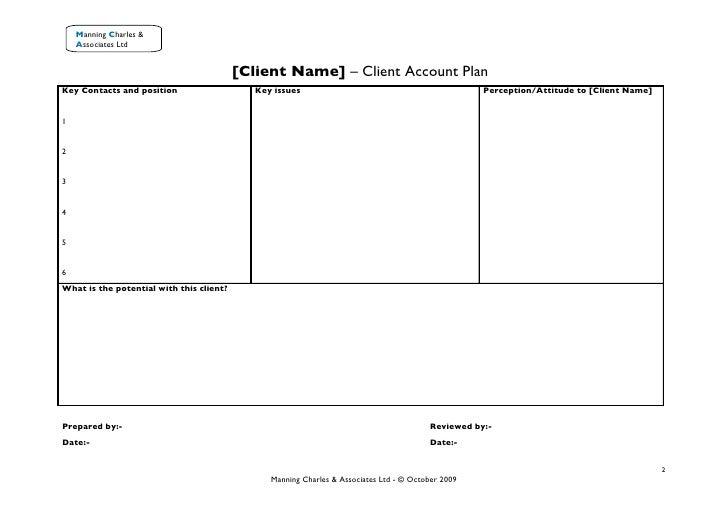 client plan template kleo beachfix co