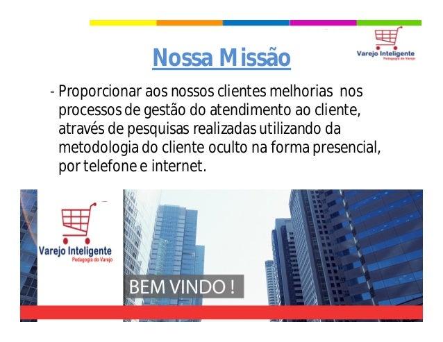 35 8811046 Lucarlos.ramos@hotmail.com 35 8811046 Lucarlos.ramos@hotmail.com Nossa Missão - Proporcionar aos nossos cliente...
