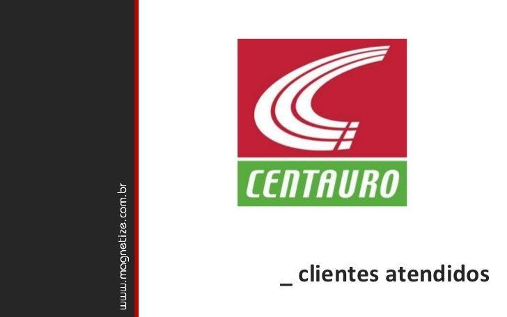 _ clientes atendidos