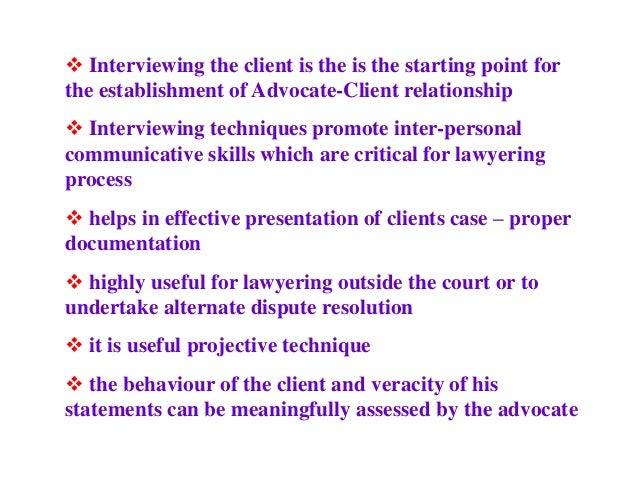 butler assessment 3 counselling interview skills A case formulation approach to cognitive behavioural therapy eoin stephens case formulation in counselling and psychotherapy could be seen as equivalent to the assessment-plus-diagnosis-plus-treatment-planning process of psychiatry and of.
