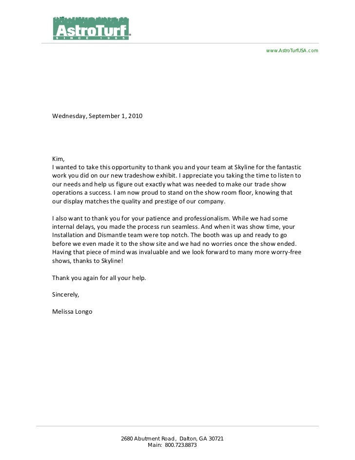 Help Make Letter Of Recommendation How To Write An