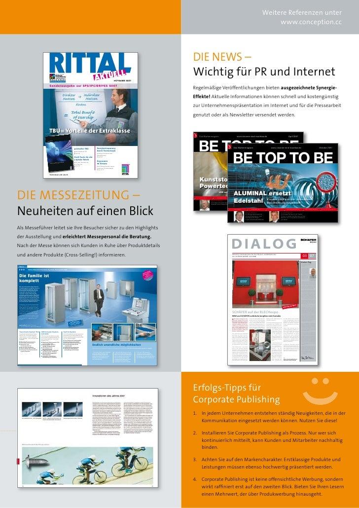 Client News Corp Pub Slide 3