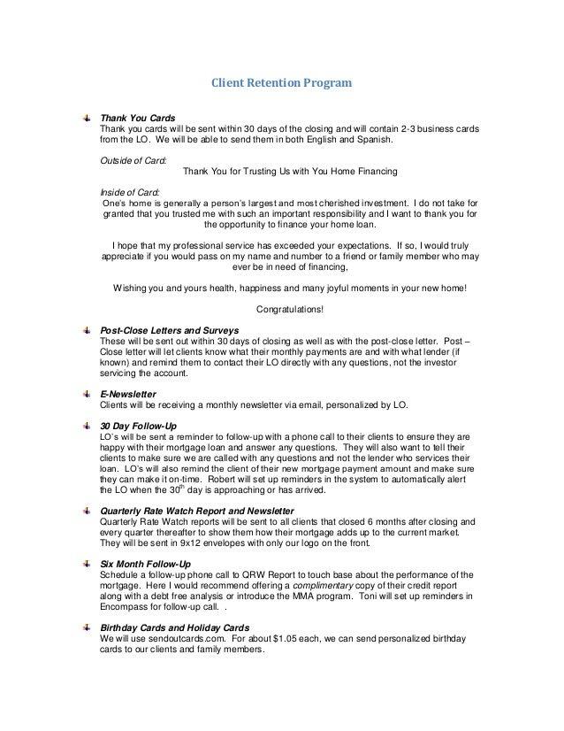 Client retention program (2)