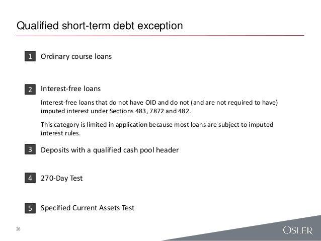 Payday loans hazel green al photo 3