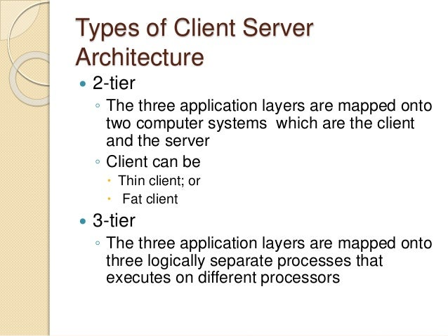 client server architecture and attributes Existing work for client/server model existing methods caching  file attribute  subfield: each file is a binary, text, or executable experiment modeling client.