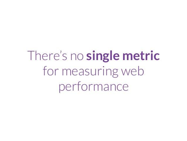 Paint Metrics window.performance.timing.msFirstPaint window.chrome.loadTimes().firstPaintTime Internet Explorer Chrome