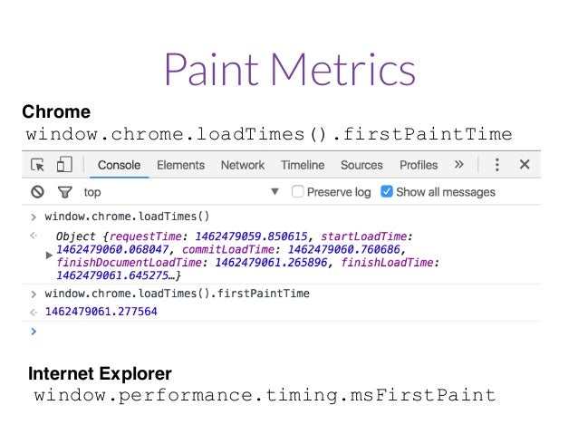 With SPAs, 1) write scripts for actions, and 2) double down on custom metrics.