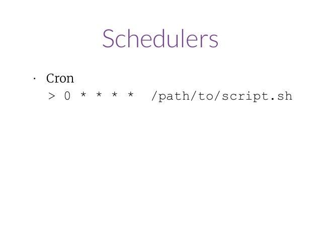Browser-Perf > browser-perf http://reddit.com --selenium=selenium.example.com