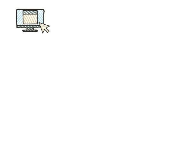 Client-Side Web Performance
