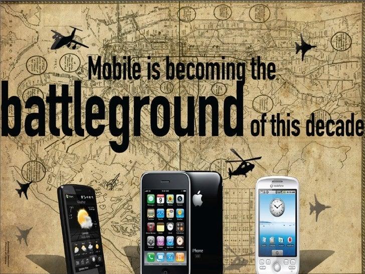ClientSummit2010_MobileWorkshop
