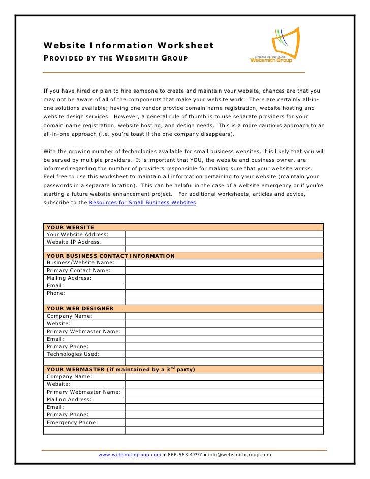 website-information-worksheet-1-728.jpg?cb=1241597813