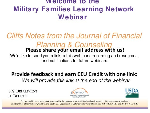Please share your email address with us! We'd like to send you a link to this webinar's recording and resources, and notif...