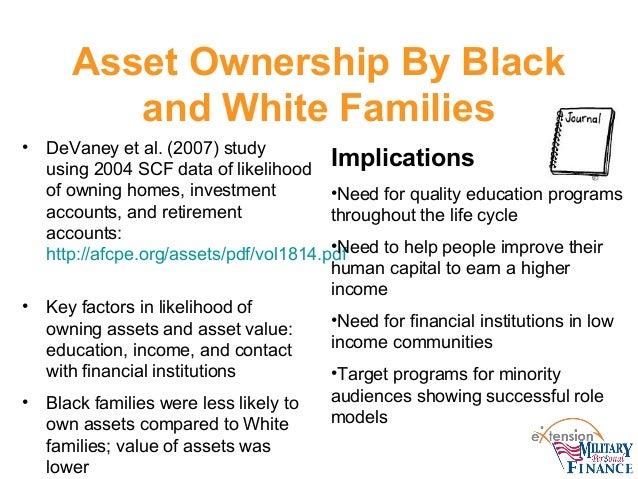 risk tolerance mbf3c finance pdf