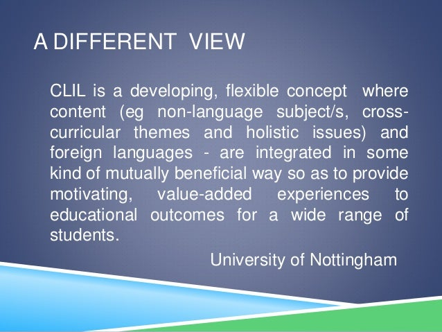 What Are The Four Basic Languages Skills?