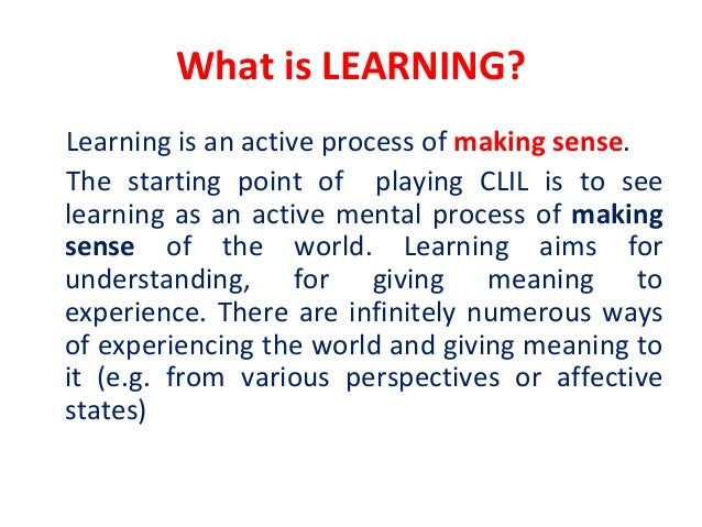 glossary for clil Clil glossary for teaching knowledge test content and language integrated learning - wikipedia, the free encyclopedia.