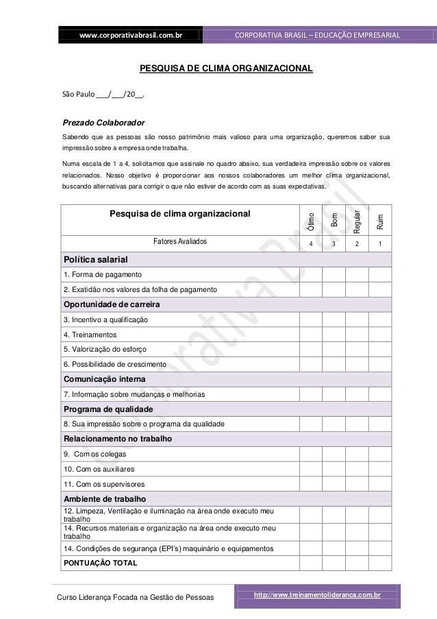 www.corporativabrasil.com.br                         CORPORATIVA BRASIL – EDUCAÇÃO EMPRESARIAL                          PE...