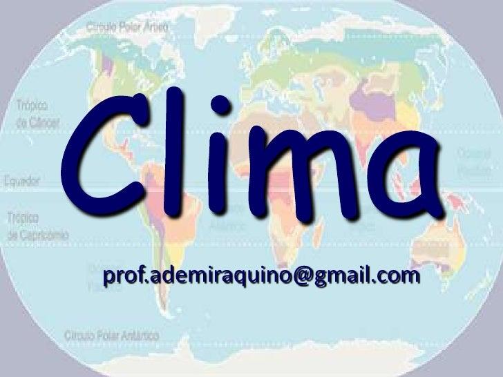 prof.ademiraquino@gmail.com