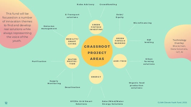 Grassroot Project Examples Ocean Economies Strong polluters are ships delivering every day millions of tons of goods all a...
