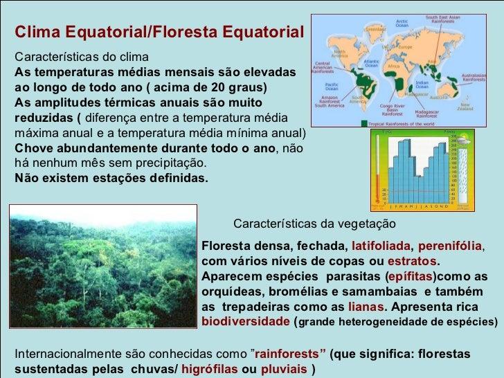 SavanasVegetação com dois níveis: Umarbóreo-abustivo e outro herbáceo.Habitat ideal para animais de grandeporte e muito ut...