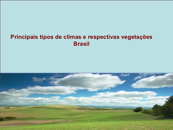 A floresta Equatorial da Amazônia se subdivide em:                                                                  Igapó ...