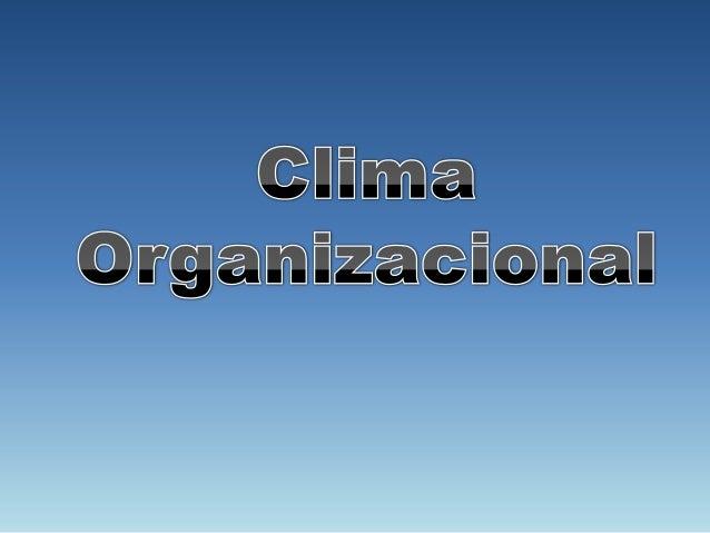 É mais uma ferramenta disponível para utilização pelo        administrador no processo organizacional e               admi...