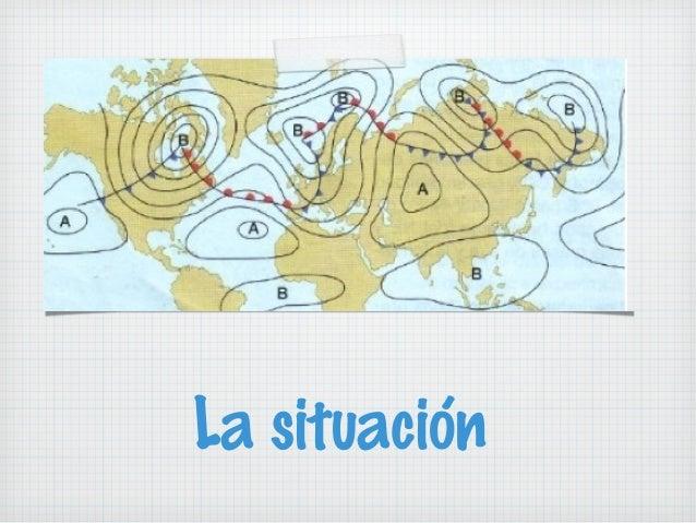 Climas y climogramas de España Slide 2