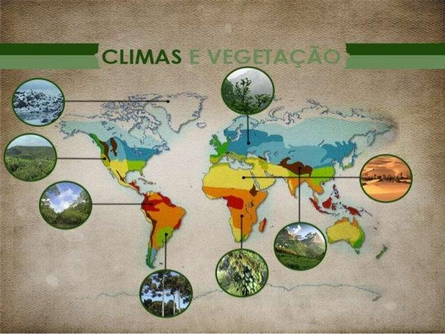 CLIMA EQUATORIAL Clima quente e úmido durante o ano todo, em regiões localizadas próximas à linha do Equador, com temperat...