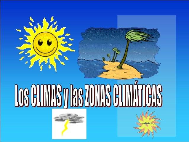 Tiempo y Clima: CONCEPTOS El TIEMPO Estado (combinación de elementos) que presenta la atmósfera en un momento y lugar dete...