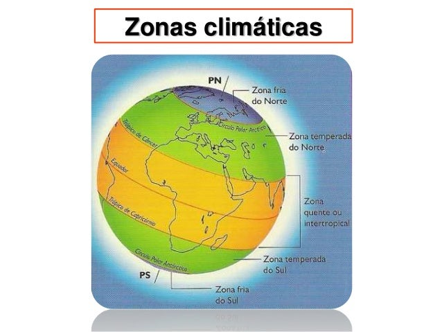 Climas  mundo alt.    mm 12-13 Slide 2
