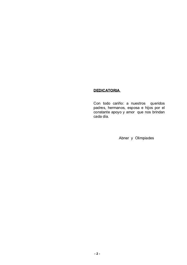 Clima Social Familiar Y Rendimiento Academico Slide 2