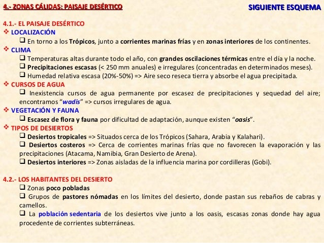 8.- ZONAS FRÍAS: PAISAJE PPOOLLAARR YY DDEE AALLTTAA MMOONNTTAAÑÑAA  8.1.- EL PAISAJE POLAR   LOCALIZACIÓN  SSIIGGUUIIEEN...