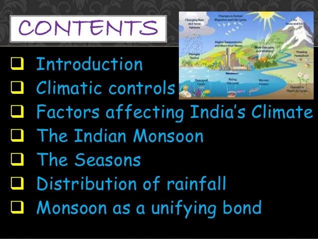 Climate Slide 2