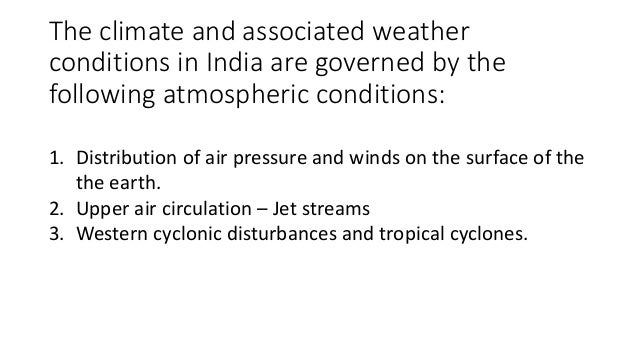western cyclonic disturbances definition