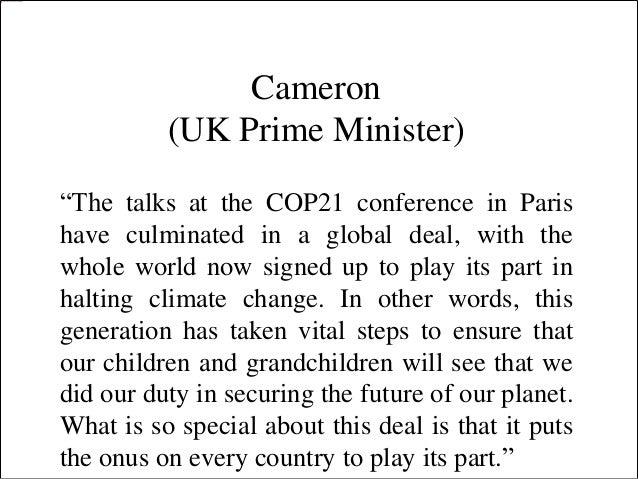 paris climate change agreement pdf