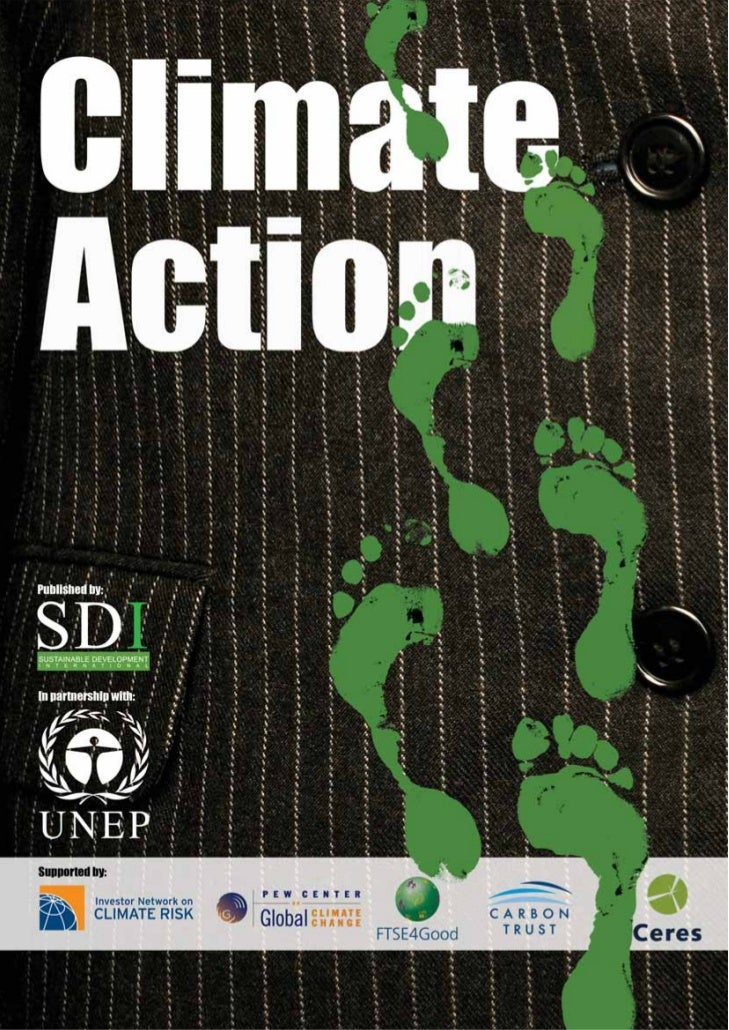 VisitWWW.CLIMATEACTIONPROGRAMME.ORG  To help your organisation become carbon neutral