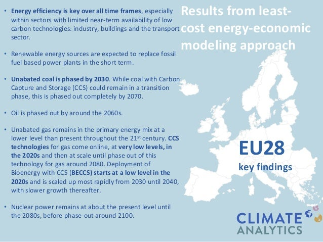 What does the paris climate agreement mean for finland and the europe 12 platinumwayz