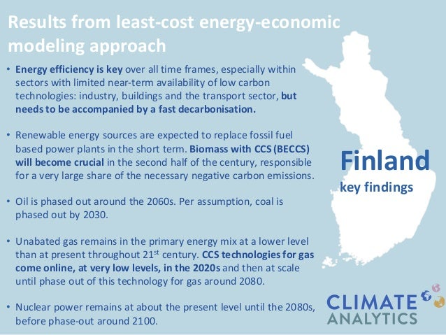 What does the paris climate agreement mean for finland and the europe the long term temperature goal 7 platinumwayz