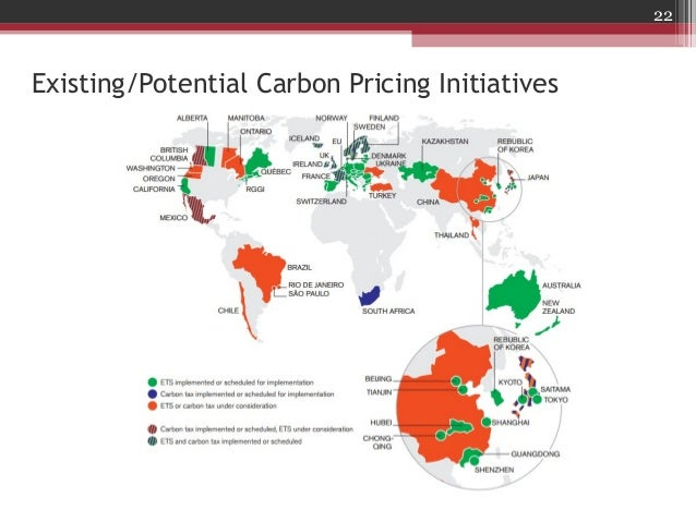 carbon finance About us carbon tracker is an independent financial think tank that carries out in-depth analysis on the impact of the energy transition on capital markets and the.