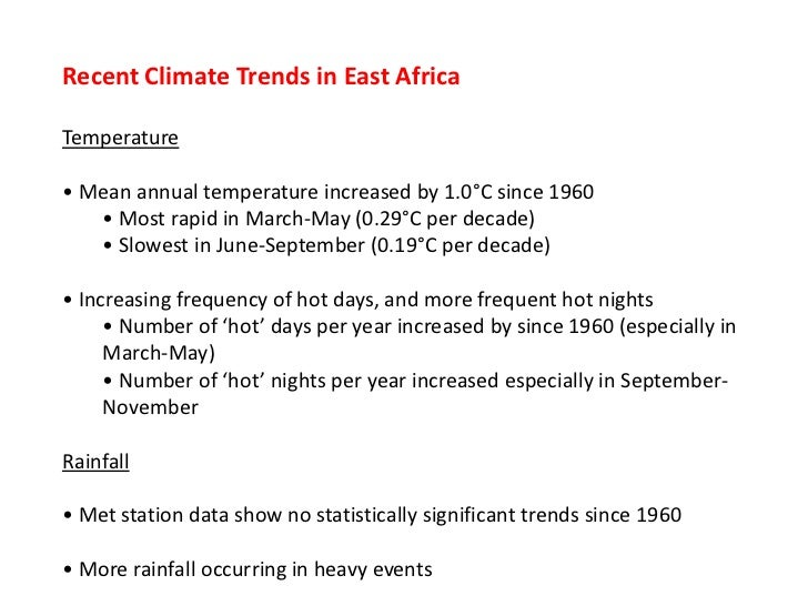 climate change in ethiopia pdf