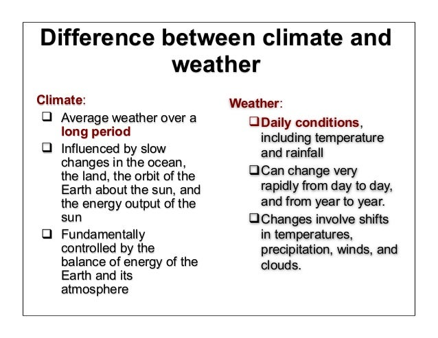 [Image: climate-change-3-638.jpg?cb=1389238606]