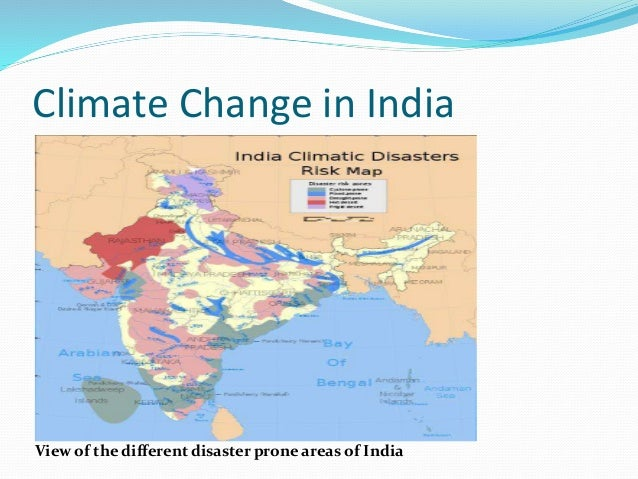 Change in climate in gujarati