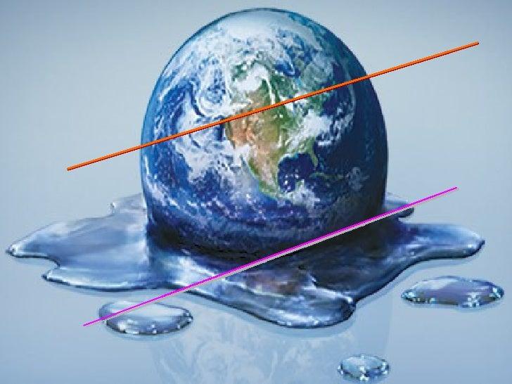 การเปลี่ยนแปลงของภูมิอากาศโลก Climate Change โดย อ.ตติยา  ใจบุญ ส่วนวิชาการ ศูนย์วิทยาศาสตร์เพื่อการศึกษา