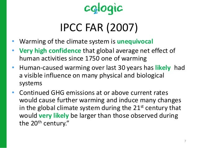 climate change and the philippines Climate and weather significantly affect human health, and even relatively minor  changes to a country's climate can exacerbate and spread disease and multiply.