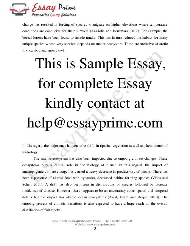 n standard resume samples thesis title on public essay global warming argumentative essay persuasive essay about