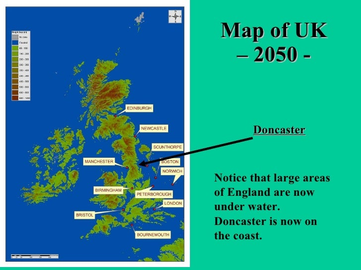 sea level rise map 2050 with Climate Change Doncaster Lesson 1 on North Shore Long Island Map k dM0fxK8ByqixIw tB 7CzArimBG0KJZEo7O6UM0JqaI further Sea Level Rise Flooding Us Military Bases besides Printable World Map further Climate Change Doncaster Lesson 1 besides Increased Flooding Should Change How We Measure Rising Sea.